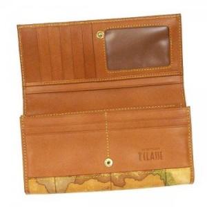 プリマクラッセの財布